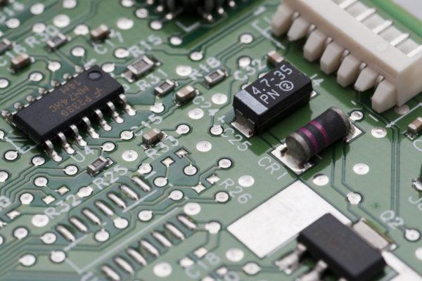 _slider2-components-2