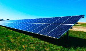 progettazione e installazione pannelli solari