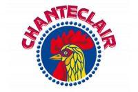 5-logo-cli-chantel